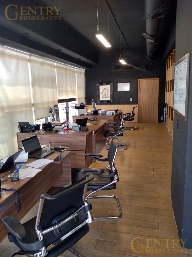 Foto Oficina en Renta en  Jardines en la Montaña,  Tlalpan  OFICINAS CORPORATIVAS EN JARDINES EN LA MONTAÑA