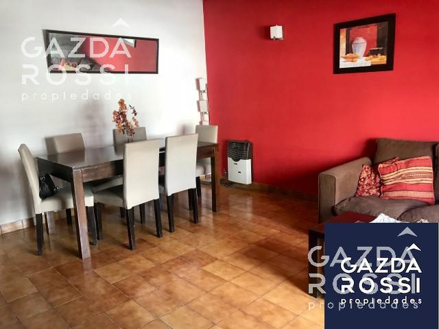 Foto Departamento en Venta en  Adrogue,  Almirante Brown  SOMELLERA 538