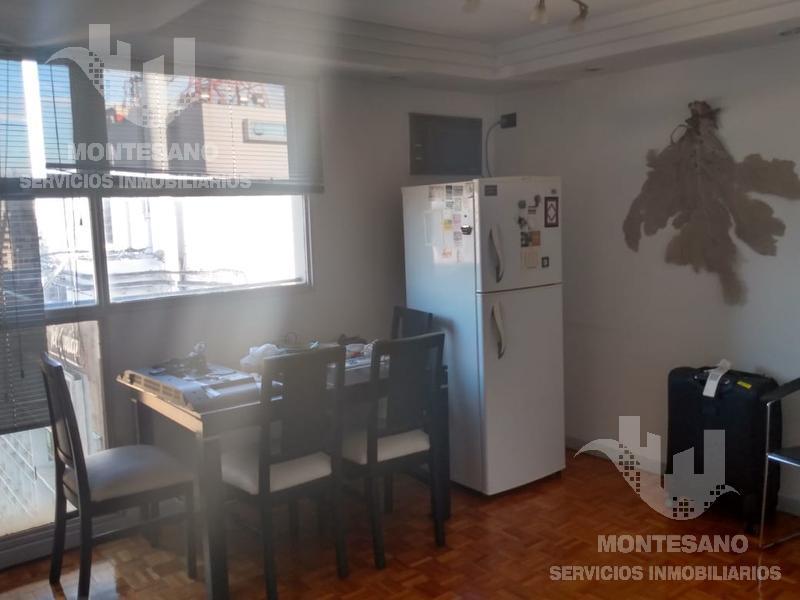 Foto Oficina en Venta en  San Nicolas,  Centro  Corrientes al 700