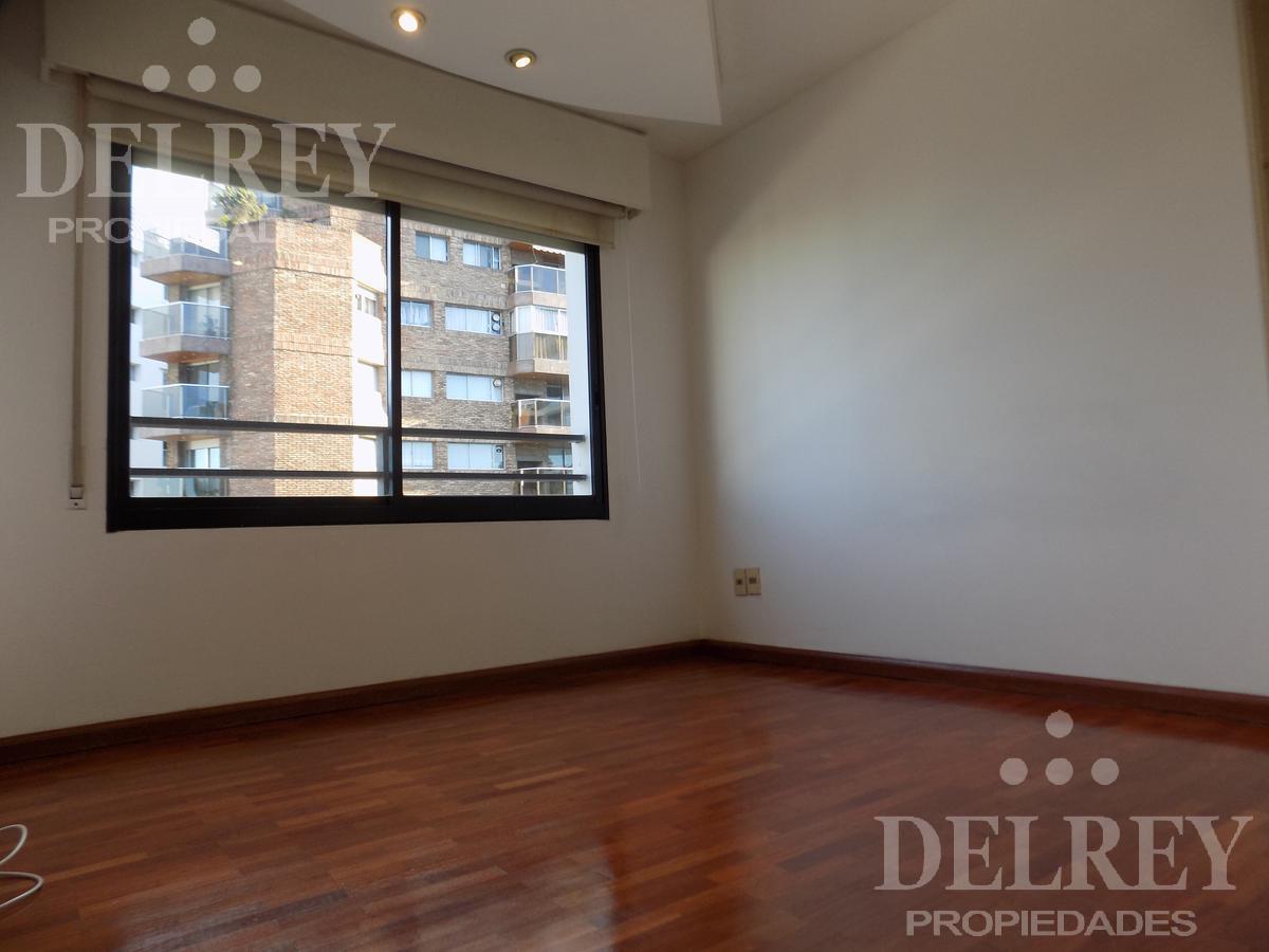Foto Departamento en Venta | Alquiler en  Punta Carretas ,  Montevideo  G.Cortinas y Bvar prox