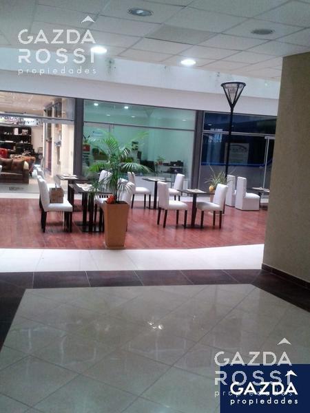 Foto Oficina en Venta | Alquiler en  Amaneceres Office (Comerciales),  Canning  Castex al 3400