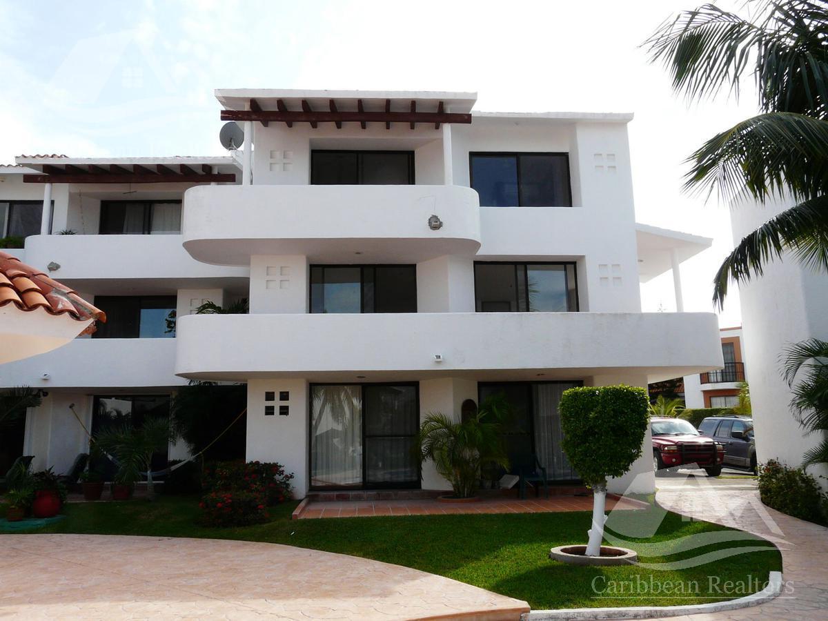 Foto Casa en Venta | Renta en  Zona Hotelera,  Cancún  CASA EN VENTA EN CANCUN ZONA HOTELERA