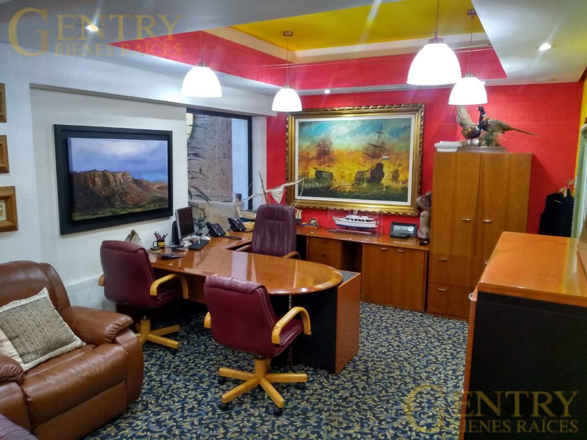 Foto Oficina en Renta en  Jardines en la Montaña,  Tlalpan  JARDINES EN LA MONTAÑA, OFICINA EN RENTA