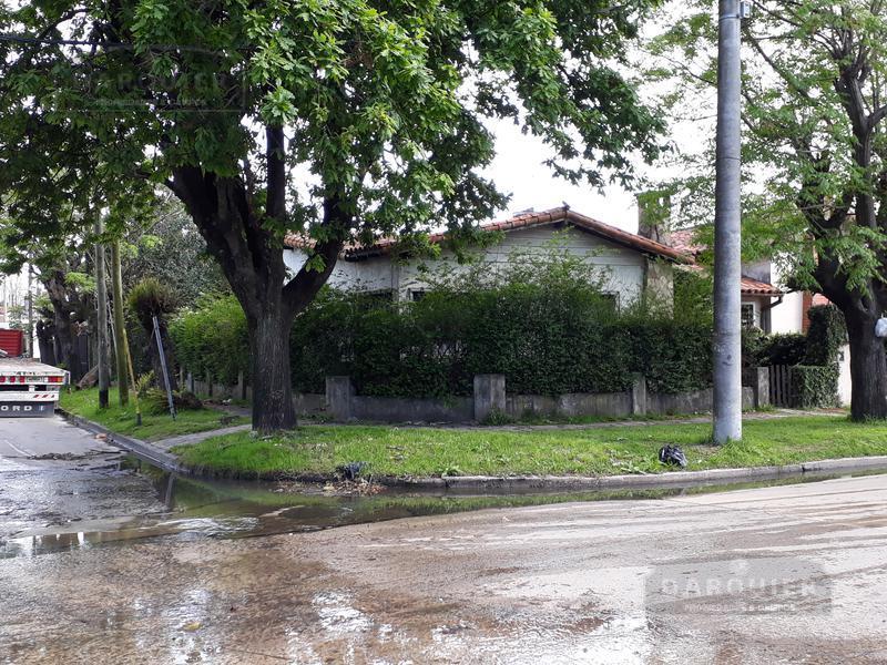 Foto Casa en Venta en  Turdera,  Lomas De Zamora  PUIG 795