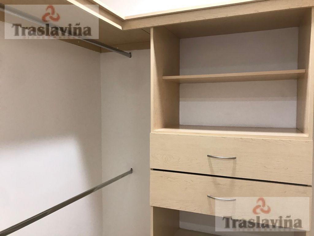 Foto Departamento en Renta en  Villas del Juncal,  León  Departamento en renta en PLANTA BAJA  con cuarto de servicio