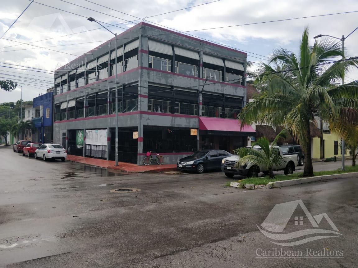 Picture Commercial Building in Sale | Rent in  Luis Donaldo Colosio,  Solidaridad  Luis Donaldo Colosio