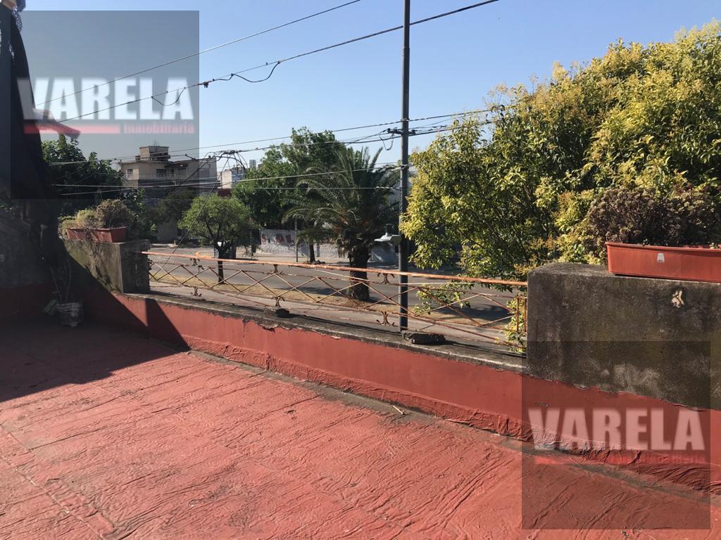Foto Casa en Venta en  Parque Avellaneda ,  Capital Federal  Av. San Juan Bautista De La Salle 2000