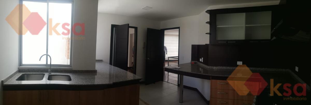 Foto Casa en Venta en  Los Chillos,  Quito  Playa Chica