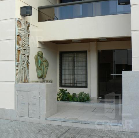 Foto Departamento en Venta |  en  General Paz,  Cordoba  Catamarca 1060 1º D Bº General Paz VENTA