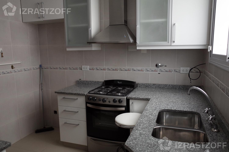 Departamento-Alquiler-Venta-Recoleta-Manuel Quintana e/ Ayacucho y Ortiz