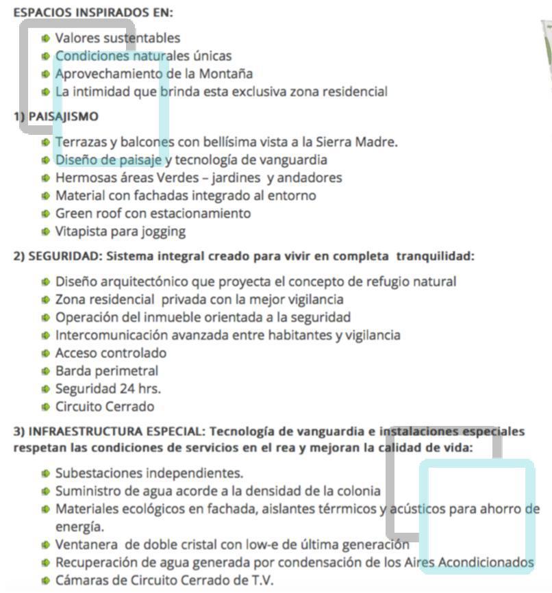 Foto Departamento en Venta en  San Patricio,  San Pedro Garza Garcia  DEPARTAMENTO EN VENTA EN LAS TERRAZAS SAN PATRICIO EN SAN PEDRO GARZA GARCÍA