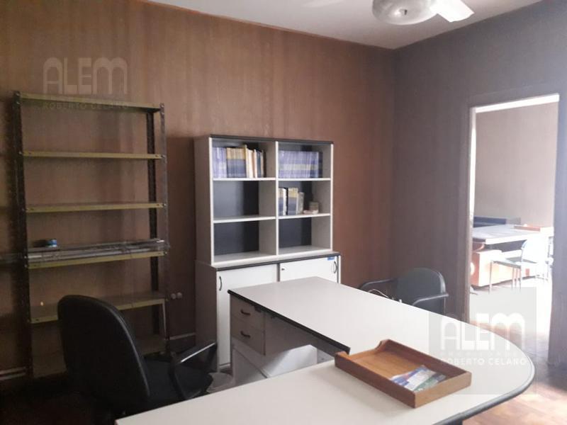 Foto Oficina en Alquiler en  Lomas de Zamora Oeste,  Lomas De Zamora  Libano 31