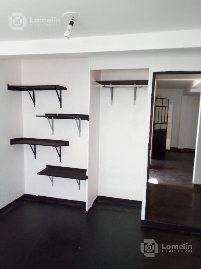 Foto Departamento en Renta en  Tabacalera,  Cuauhtémoc  Ezequiel Montes 122 -6 Tabacalera, Cuauhtémoc, Ciudad de México, 06030