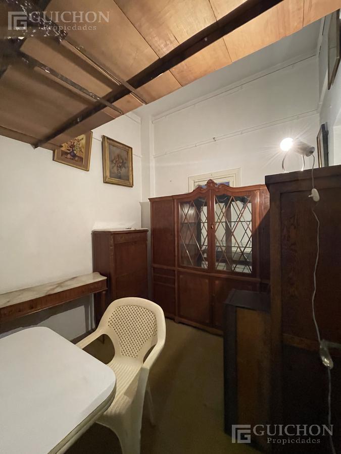 Foto Departamento en Venta en  Barrio Norte ,  Capital Federal  Pueyrredón al 1700