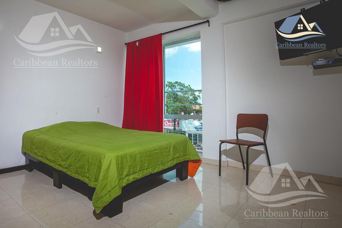 Picture Hotel in Sale | Rent in  Cancún,  Benito Juárez  Cancún