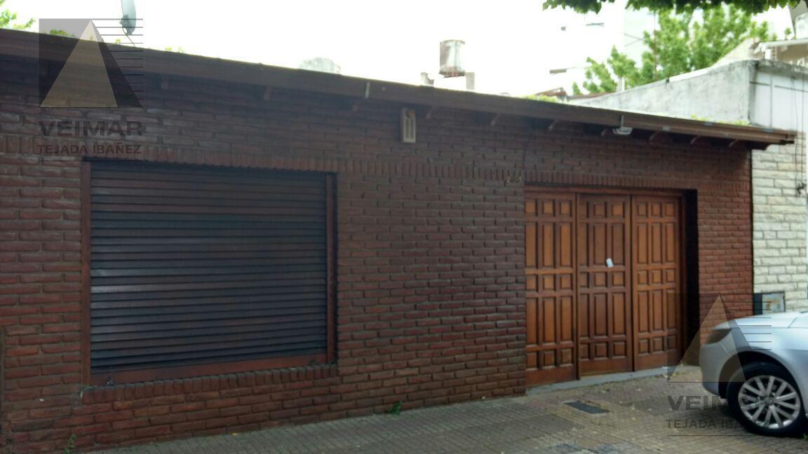 Foto Casa en Venta en  La Plata,  La Plata  6 e/ 37 y 38