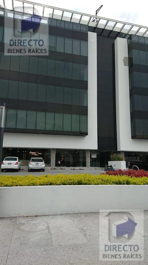Foto Oficina en Renta en  Obispado,  Monterrey  OFICINA EN RENTA OBISBADO