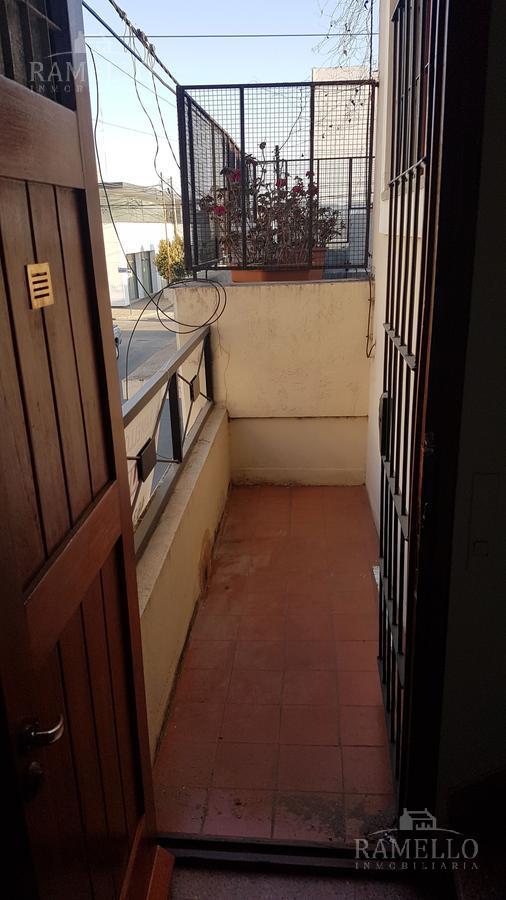 Foto Departamento en Venta en  Centro,  Rio Cuarto  Lavalle al 500