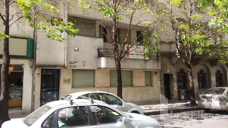 Foto Casa en Alquiler en  Rosario ,  Santa Fe  CORDOBA al 2100