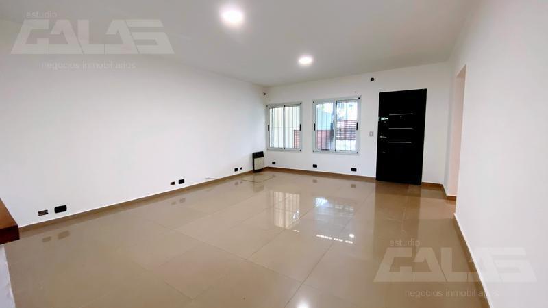 Foto Casa en Venta en  Villa Ariza,  Ituzaingó  Lavalleja al 400