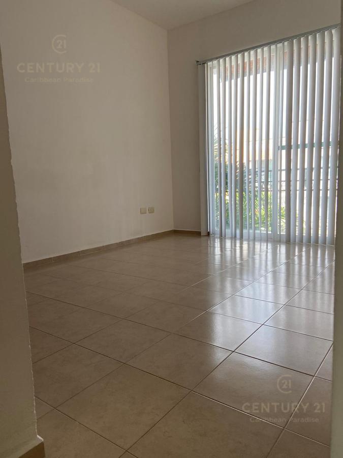 Benito Juárez Casa for Alquiler scene image 15