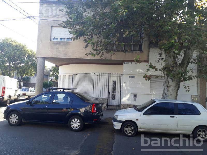FERREYRA al 900, Rosario, Santa Fe. Alquiler de Casas - Banchio Propiedades. Inmobiliaria en Rosario