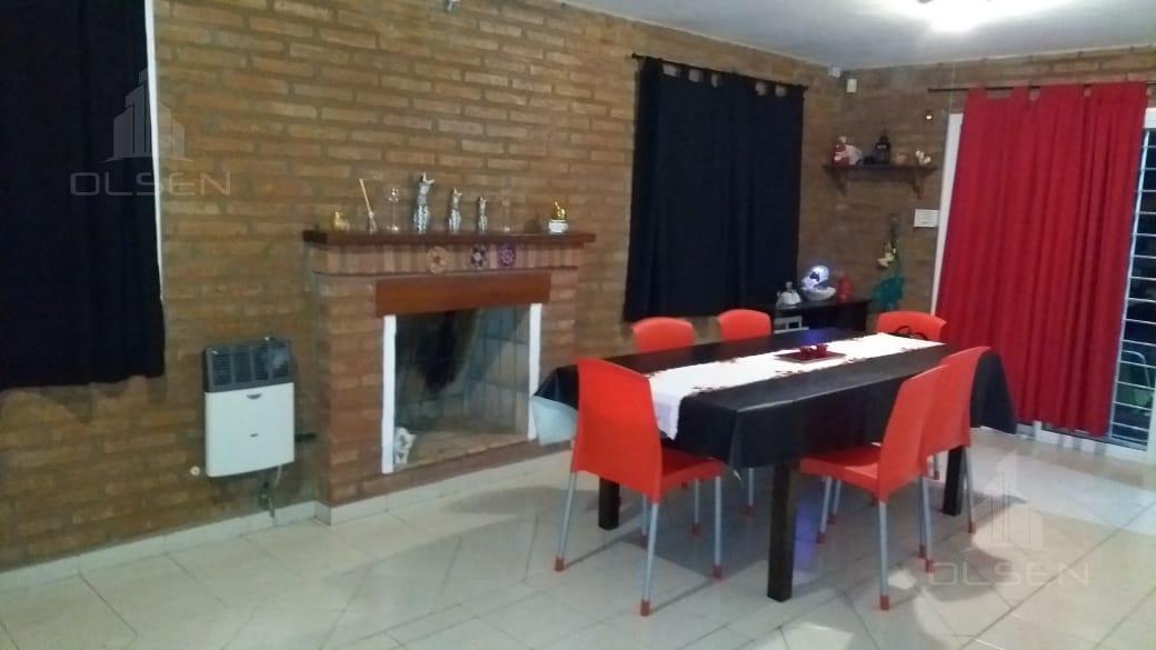Foto Casa en Venta en  El talar de Mendiolaza,  Mendiolaza  TALAR DE MENDIOLAZA - 3 DORM - IMPERDIBLE!!