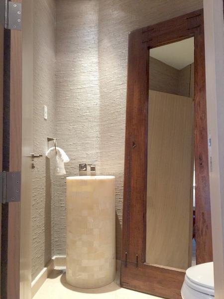 Foto Departamento en Venta en  Colonia Cuauhtémoc,  Cuauhtémoc  Cuauhtemoc, loft amueblado a la venta St Regis (MC)