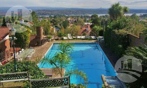 Foto Hotel en Venta | Alquiler en  Villa Carlos Paz,  Punilla  CONFIDENCIAL