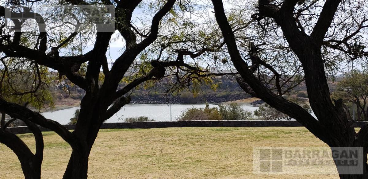 Foto Terreno en Venta en  La Vista Residencial,  Querétaro  La Vista Residencial