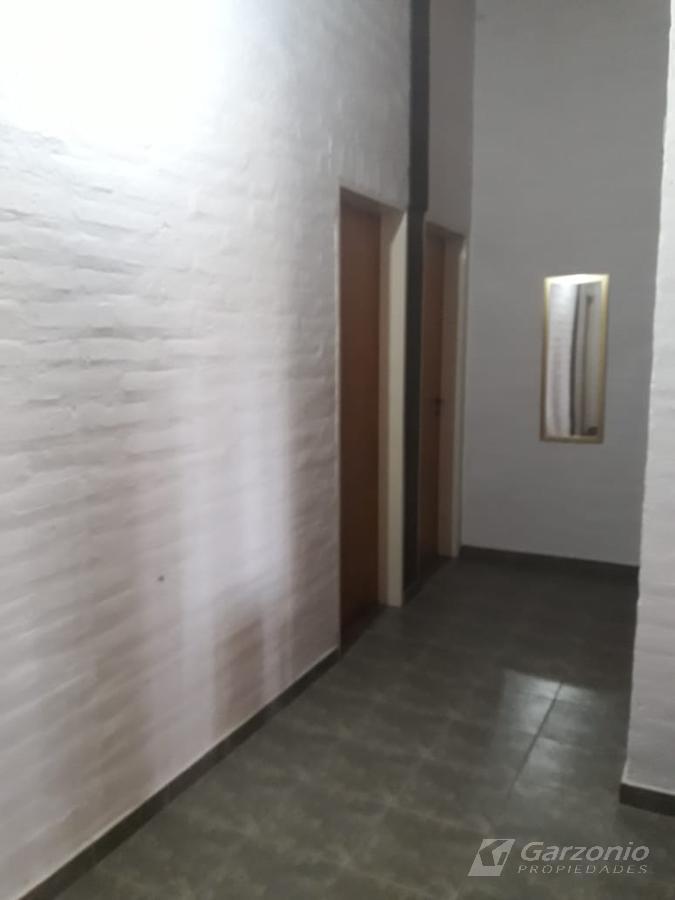 Foto Chacra en Venta en  Trelew ,  Chubut  Chacra de 1.5ha con vivienda
