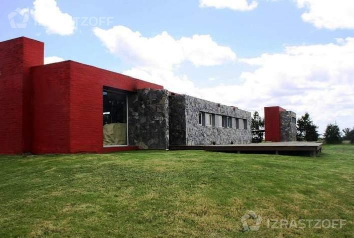 Campo-Venta-Punta del Este-la loma  0