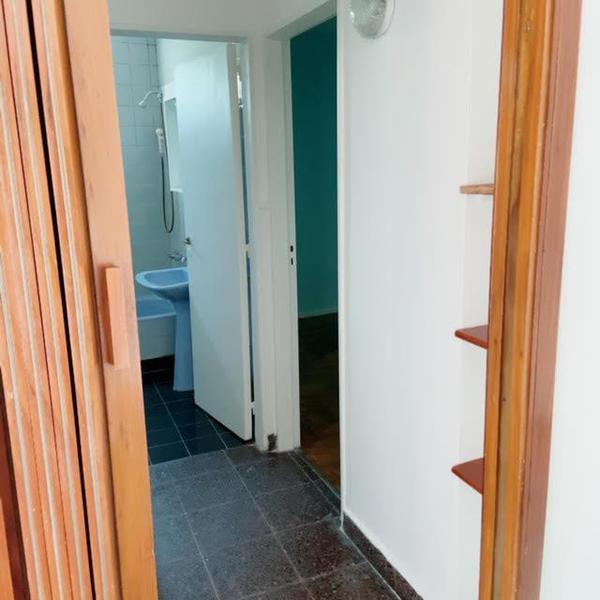 Foto Departamento en Venta en  Villa del Parque ,  Capital Federal  Jose Pedro Varela 3410