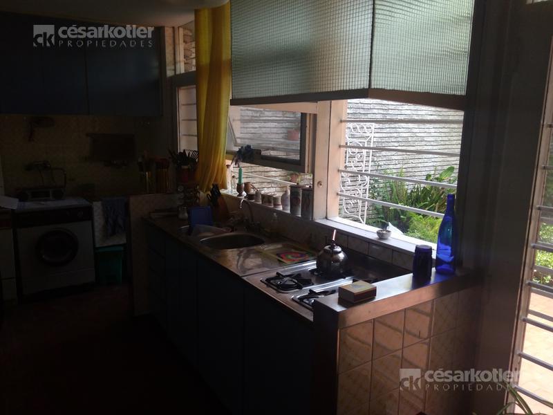 Foto Casa en Venta en  Temperley,  Lomas De Zamora  Tuyu 41