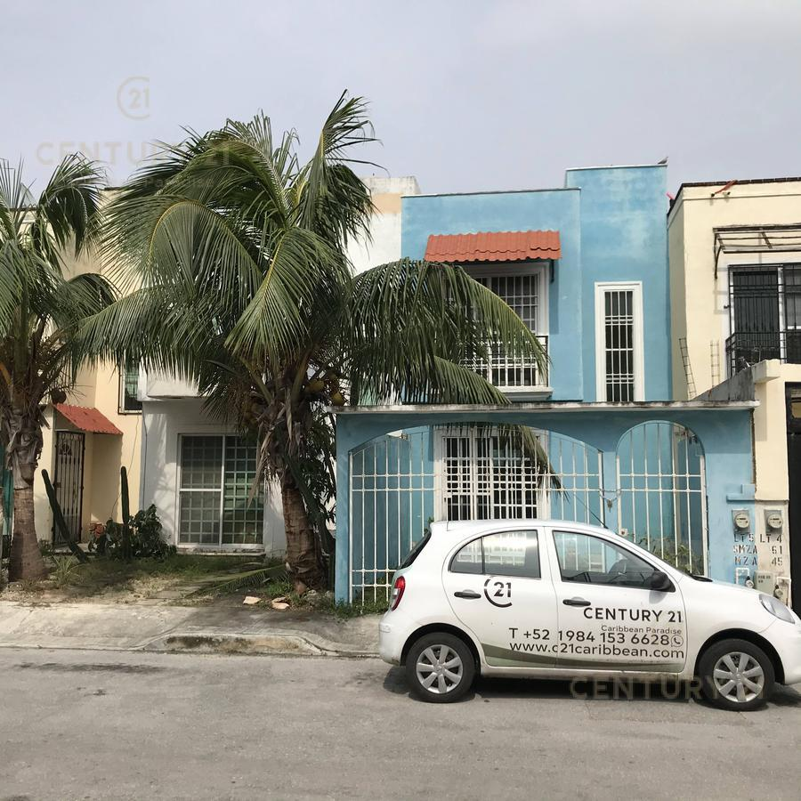 Playa del Carmen Casa for Venta scene image 3