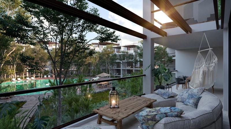La Veleta Apartment for Sale scene image 6