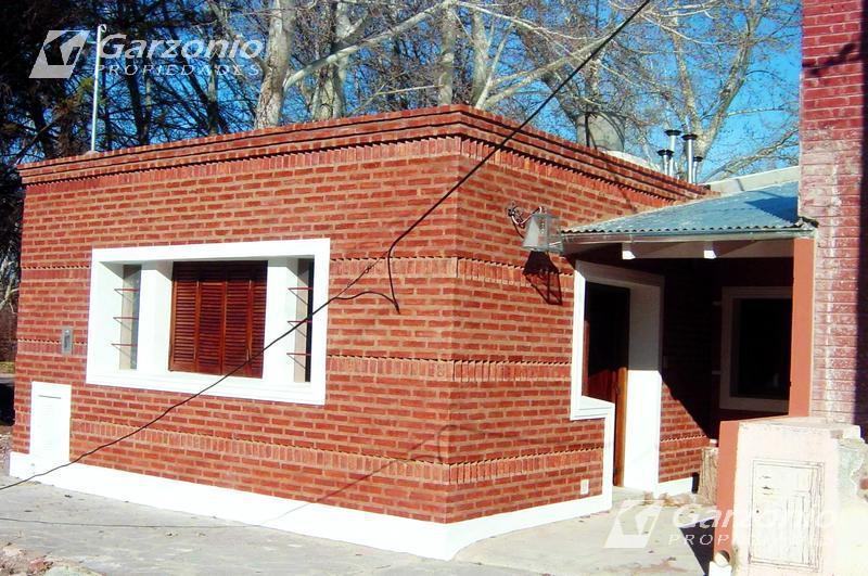 Foto Casa en Venta en  Gaiman ,  Chubut  Casa céntrica en Gaiman a metros del río