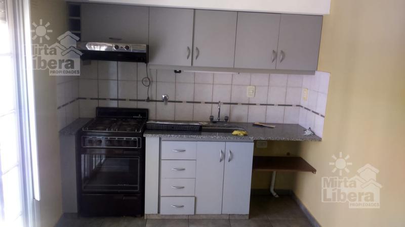 Foto Departamento en Alquiler en  La Plata ,  G.B.A. Zona Sur  Calle 136 68 y 69