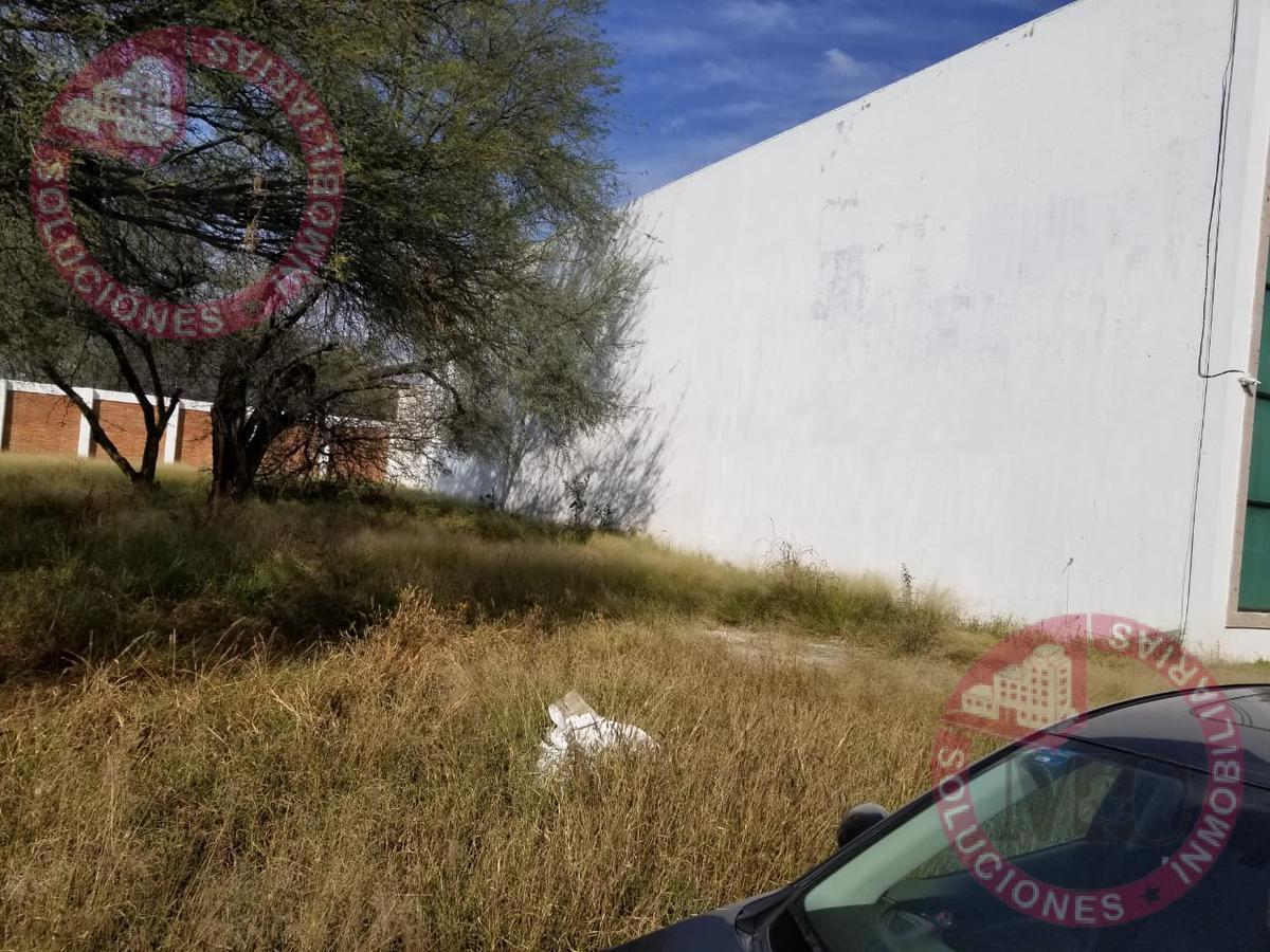 Foto Terreno en Venta en  Fraccionamiento Residencial Altaria,  Aguascalientes  VENTA TERRENO EN RESIDENCIAL ALTARIA