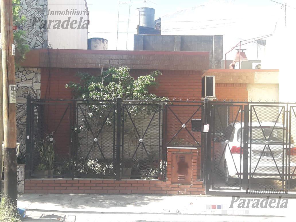 Foto Casa en Venta en  B.Don Bosco,  Ramos Mejia  Brandsen al 2100