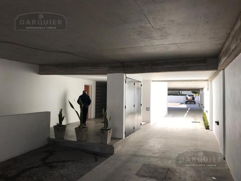 """Foto Departamento en Venta en  Adrogue,  Almirante Brown  ROSALES 1461 2  PISO  """"E"""""""