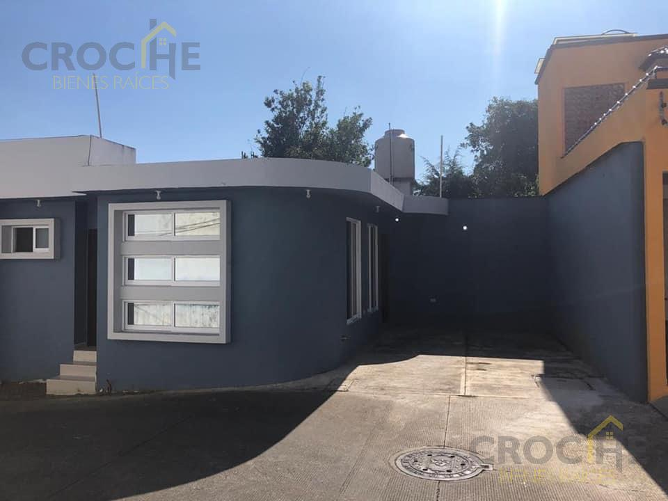 Foto Casa en Venta en  Coatepec ,  Veracruz  Casa en venta en Coatepec, Ver. Zona Guillermo Prieto