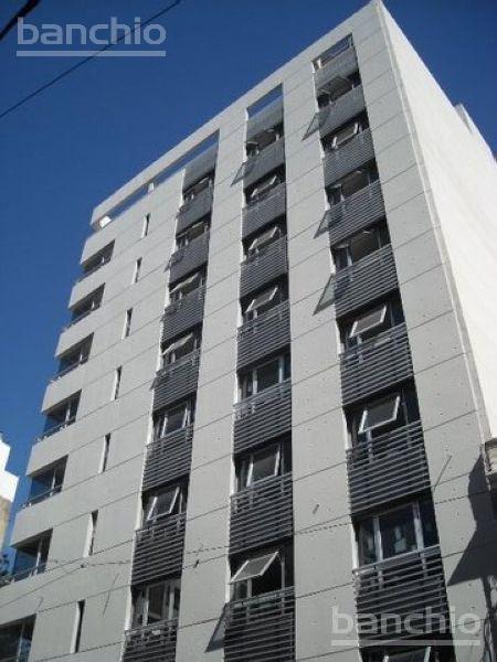 Tucuman al 1500, Rosario, Santa Fe. Venta de Cocheras - Banchio Propiedades. Inmobiliaria en Rosario