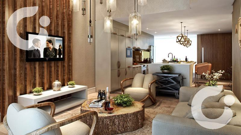 Foto Casa en Venta en  Orlando,  Florida  MAGIC VILLAGE  by Pininfarina