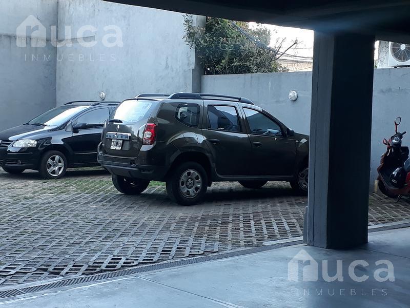 Foto Departamento en Alquiler temporario en  Punta Chica,  San Fernando  Luminoso y amplio dos ambientes  con pileta y parrilla!| Perón al 2300