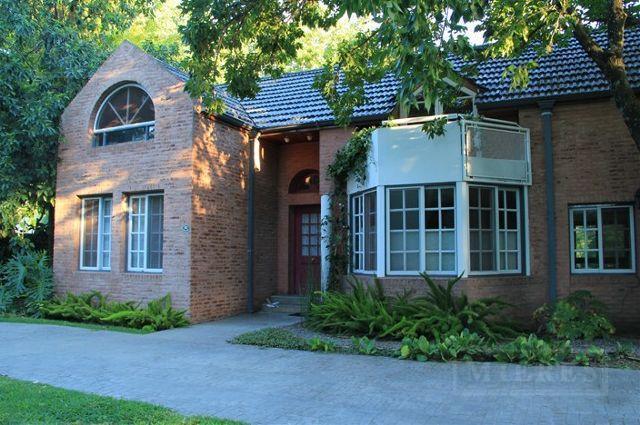 Mieres Propiedades - Casa de 440 mts. en Highland Park