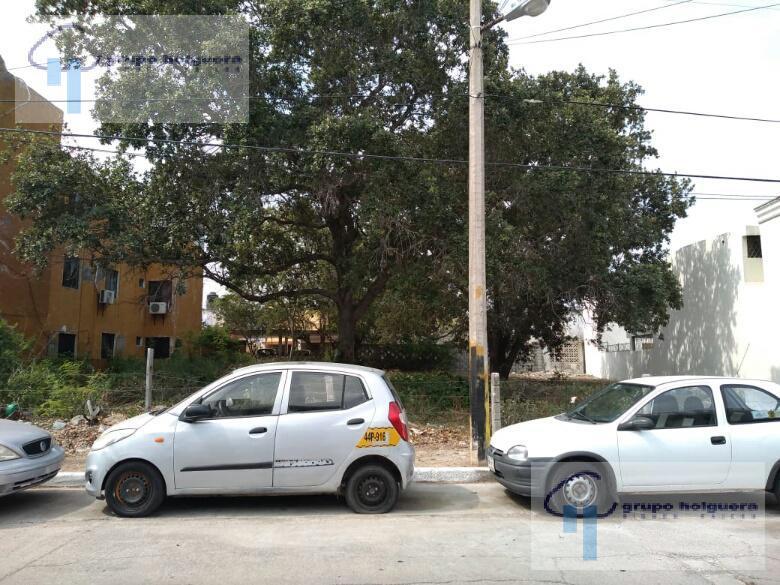 Foto Terreno en Venta en  Los Pinos,  Ciudad Madero  TV-331 TERRENO EN VENTA CALLE  CUARTA COLONIA LOS PINOS CIUDAD MADERO