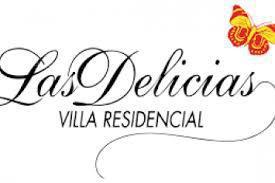 Foto Terreno en Venta en  Las Delicias,  Countries/B.Cerrado (Cordoba)  IMPERDIBLE!!- LAS DELICIAS - LOTE 1720MTS - EXC.OPORTUNIDAD!!