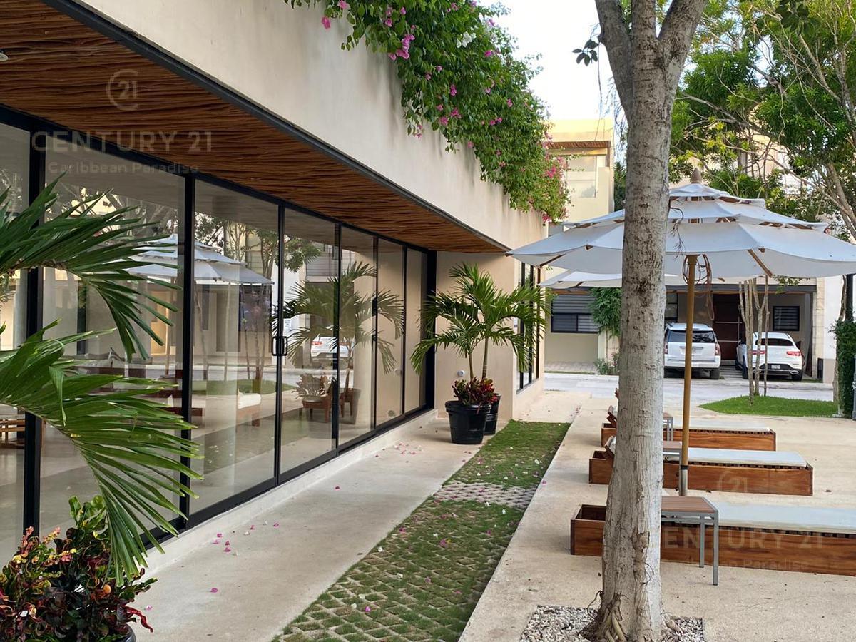 La Joya Xamanha Casa for Venta scene image 3