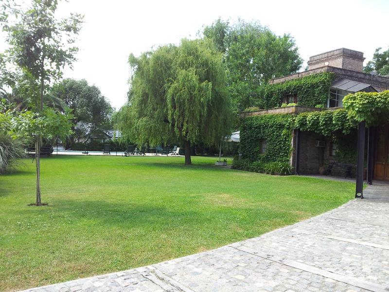 Casa--Carmel C.C-Carmel Country Club